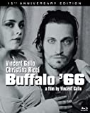 Buffalo 66: 15th Anniversary / [Blu-ray] [Import]