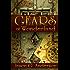 Gears of Wonderland (steampunk fantasy)