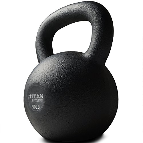Best kettlebells brands workouts top reviews
