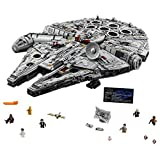 by LEGO  (27)  Buy new:   $799.99  70 used & new from $799.99