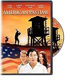 AMERICAN PASTIME