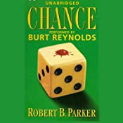 Chance: A Spenser Novel | Robert B. Parker