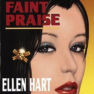 Faint Praise Audiobook