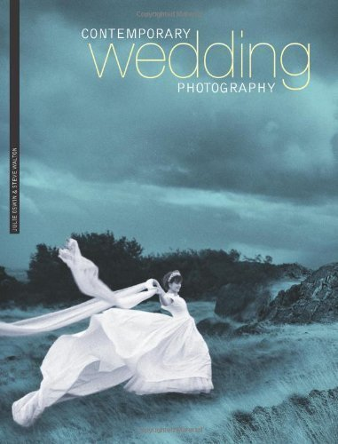 contemporary-wedding-photography-by-oswin-julie-walton-steve-2nd-second-revised-edition-2007