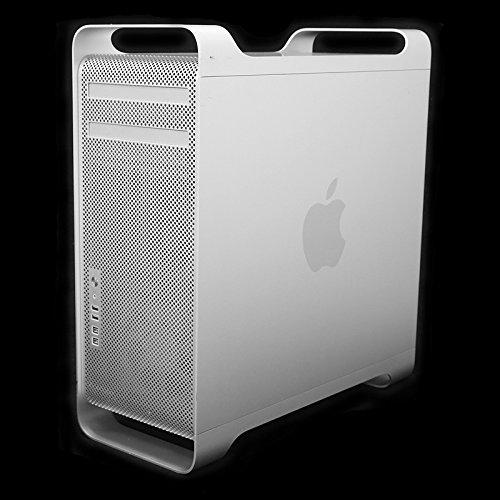 Mac (Early 2009) 2.66 GHz Quad Core MB871J Aの商品画像
