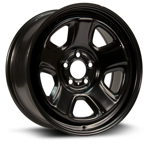 08 charger rims - 8