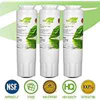 Pure Green Water Filter PG-8001 NSF Certified | Maytag...