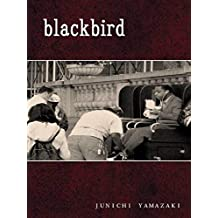 blackbird (Japanese Edition)