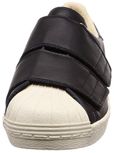 de W Superstar 80s CF Femme adidas Gymnastique Chaussures n4qv18wT