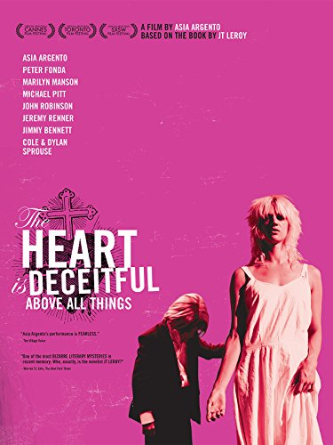 the-heart-is-deceitful-above-all-things