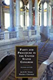 img - for Party and Procedure in the United States Congress book / textbook / text book