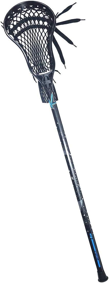 Premium Mens Lacrosse Stick