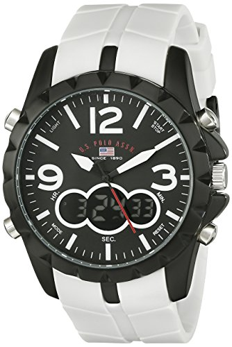 us-polo-assn-sport-mens-us9250-white-analog-digital-sport-watch