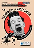 The Mishaps of Musty Suffer