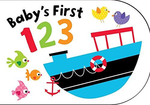 Baby 123 - 8