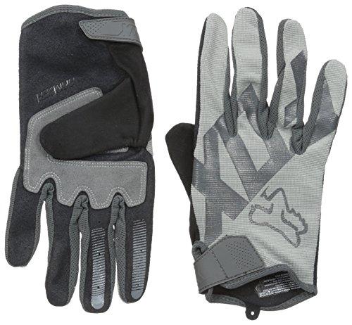 Fox Cycling Gloves - 1