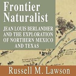 Frontier Naturalist