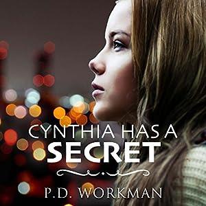 Cynthia Has a Secret Audiobook