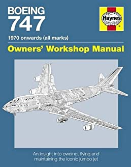 boeing 747 manual an insight into owning flying and maintaining rh amazon co uk boeing 747 400 flight crew operations manual boeing 747 400 flight crew operations manual