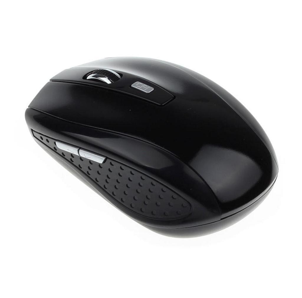RETUROM 2.4GHz ratón óptico del juego Ratones para PC Ordenador Portátil CangLan (Plata): Amazon.es: Electrónica