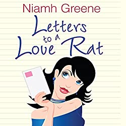 Letters to a Love Rat