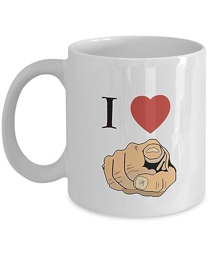 I Love You-girlfriend Gifts-girlfriend Gift Ideas-girlfriend Christmas Gifts -gifts  sc 1 st  Amazon.com & Amazon.com: I Love You-girlfriend Gifts-girlfriend Gift Ideas ...