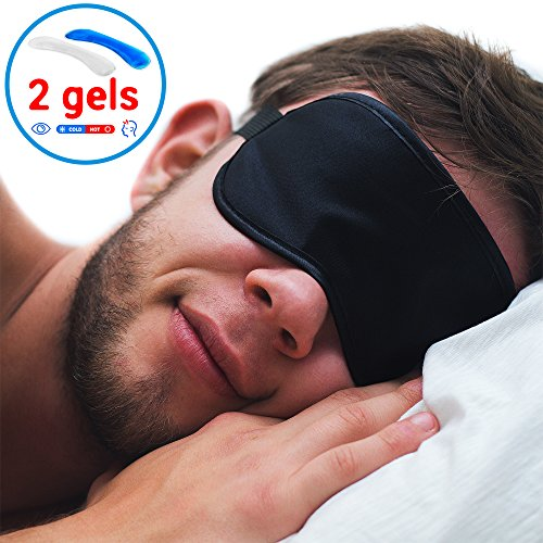 Best Eye Gel For Men - 6