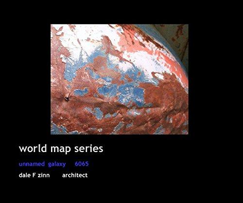 Download world map series pdf epub