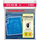 Marineland Rite-Size Cartridge A, 3-Pack