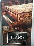 The Piano, Belt, Phillip R., 0393305147