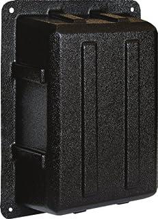 51POfxUO7vL._AC_UL320_SR232320_ amazon com traditional metal panel ac main 6 positions  at honlapkeszites.co