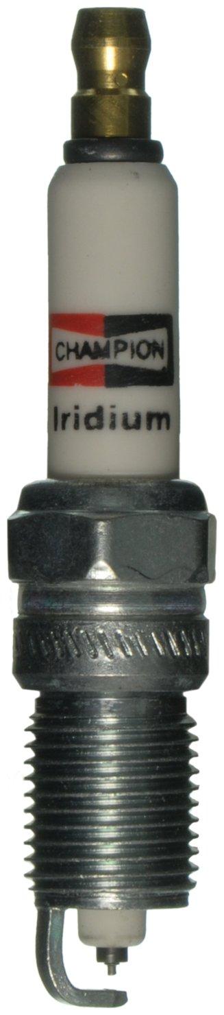 Iridium Spark Plug 9405 Champion RS14WMPB4 Pack of 1