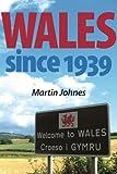 Wales Since 1939