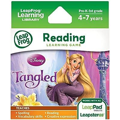 leapfrog-disney-tangled-learning