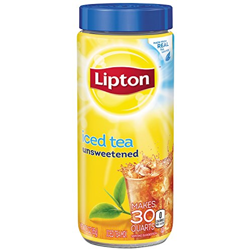 lipton-iced-tea-mix-unsweetened-30-qt