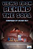 Views from Behind the Sof, David May, 1847538517