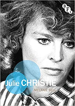 Book Julie Christie (Film Stars)