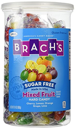 brachs-sugar-free-hard-candy-mixed-fruit-24-ounce