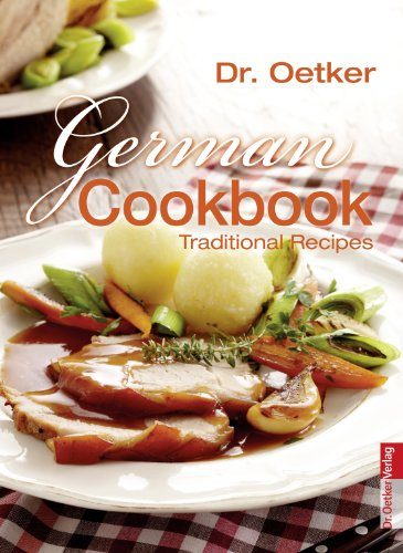 german-cookbook-traditional-recipes-englischsprachige-bucher