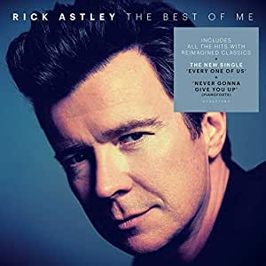 The Best of Me (Deluxe 2CD)