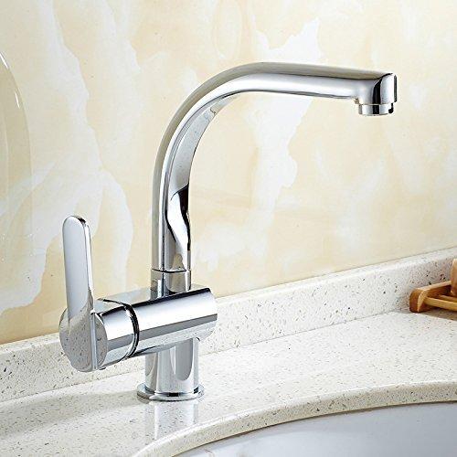 Mode Messing Wasserhahn Wasserhahn Wasserhahn Küche Mischer Waschtischmischer Vintage Waschbecken Wasserhahn Hahn Waschbecken Mischbatterie 2c18e9