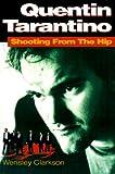 Quentin Tarantino, Wensley Clarkson, 0879516771