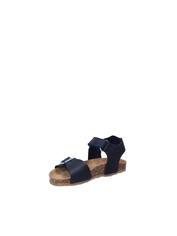 Et Chaussures Balducci Sandalo Sacs Enfant 12218b Velcro 4L5R3jA
