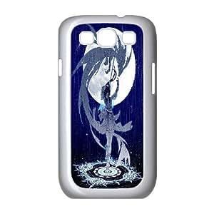 Yo-Lin case IKAI0446543Dragon For Samsung Galaxy S3