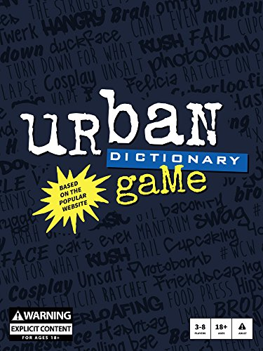 Viagra party urban dictionary