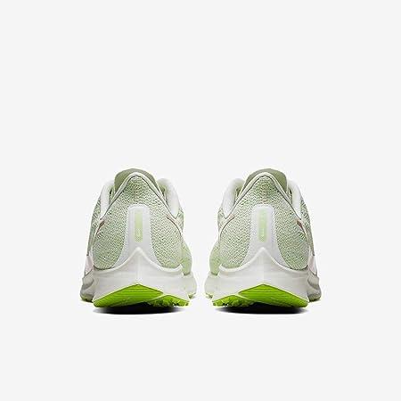 NIKE Wmns Air Zoom Pegasus 36, Zapatillas de Atletismo para Mujer
