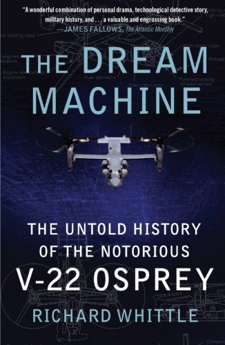 The Dream Machine: The Untold History of the Notorious for sale  Delivered anywhere in USA