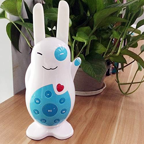 Alilo bluetooth bunny with premium speaker by alilo (Image #3)
