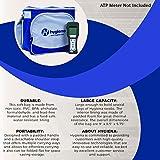 Bio Shield Tech Hygiena Atp Swab Cooler - SSCC03