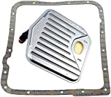 FRAM FT1074A Transmission Filter Kit
